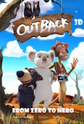OUTBACK (2012)