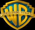 WarnerBroslogo